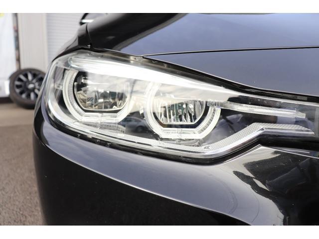 「BMW」「3シリーズ」「ステーションワゴン」「山梨県」の中古車30