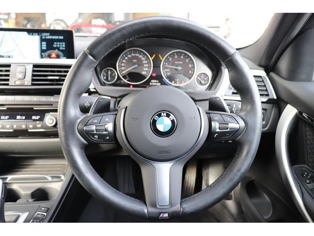 「BMW」「3シリーズ」「ステーションワゴン」「山梨県」の中古車34