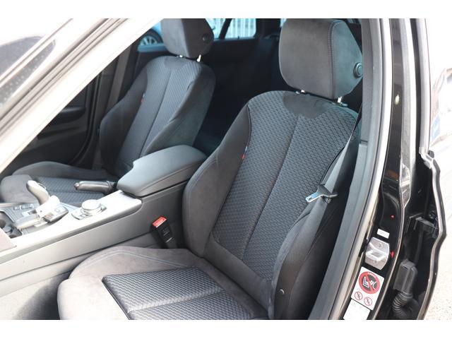 「BMW」「3シリーズ」「ステーションワゴン」「山梨県」の中古車36