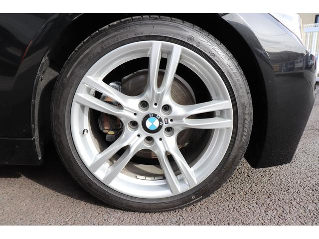 「BMW」「3シリーズ」「ステーションワゴン」「山梨県」の中古車39