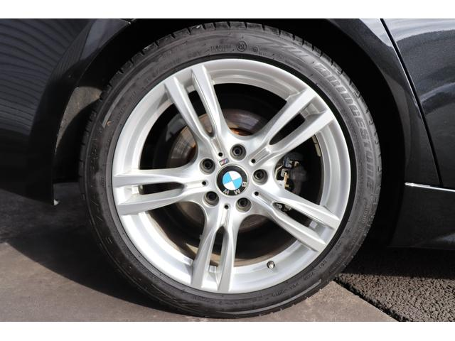 「BMW」「BMW」「ステーションワゴン」「山梨県」の中古車40