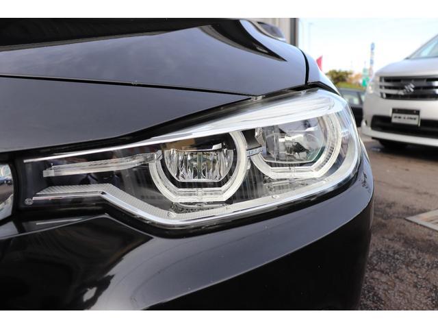「BMW」「3シリーズ」「ステーションワゴン」「山梨県」の中古車41
