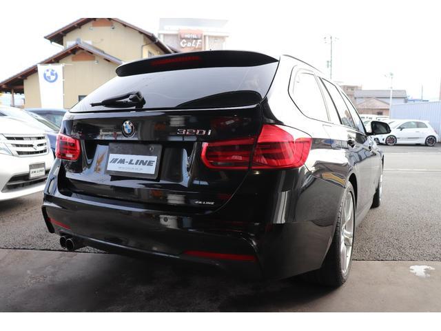 「BMW」「BMW」「ステーションワゴン」「山梨県」の中古車70