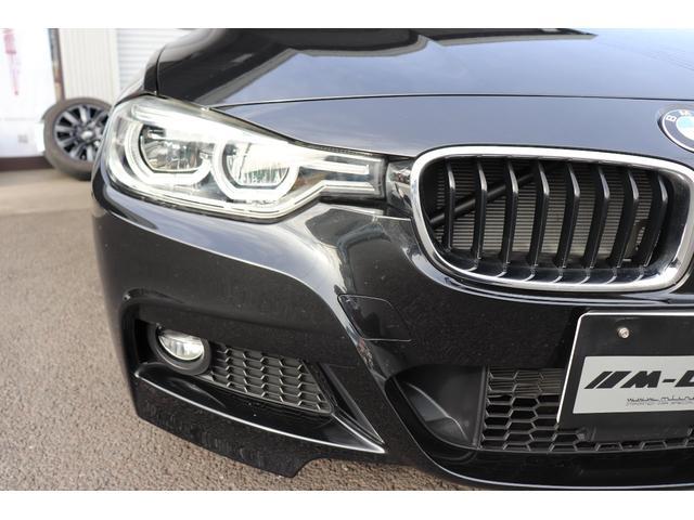 「BMW」「3シリーズ」「ステーションワゴン」「山梨県」の中古車77
