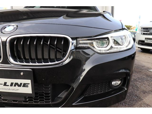 「BMW」「3シリーズ」「ステーションワゴン」「山梨県」の中古車78