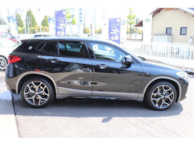 「BMW」「X2」「SUV・クロカン」「山梨県」の中古車29