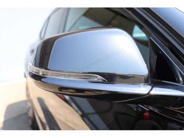 「BMW」「X2」「SUV・クロカン」「山梨県」の中古車33