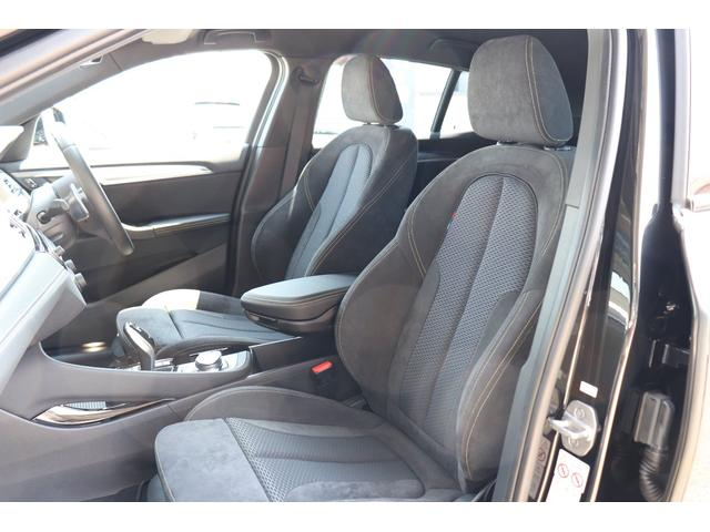 「BMW」「X2」「SUV・クロカン」「山梨県」の中古車34