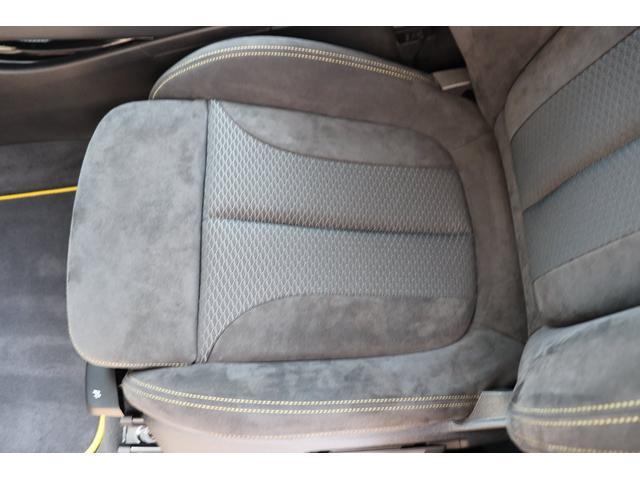 「BMW」「X2」「SUV・クロカン」「山梨県」の中古車35