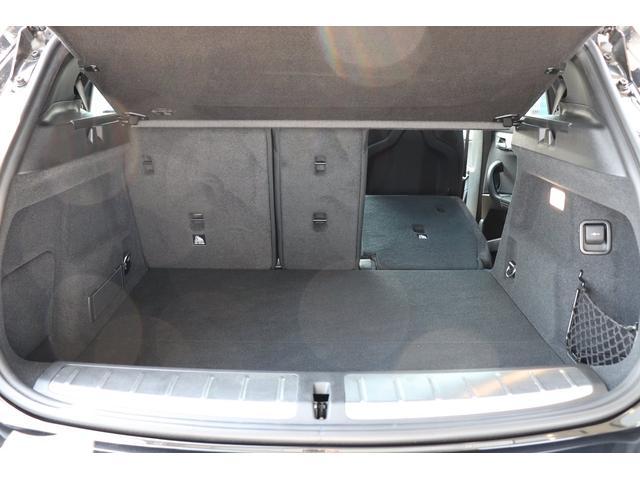 「BMW」「X2」「SUV・クロカン」「山梨県」の中古車39