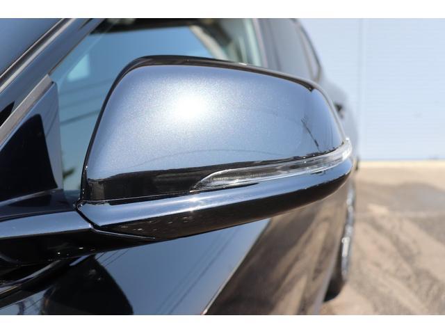 「BMW」「X2」「SUV・クロカン」「山梨県」の中古車42