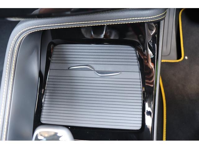 「BMW」「X2」「SUV・クロカン」「山梨県」の中古車44