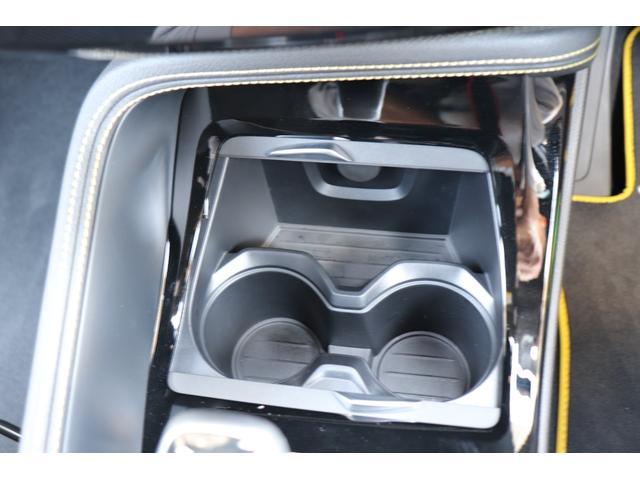 「BMW」「X2」「SUV・クロカン」「山梨県」の中古車45
