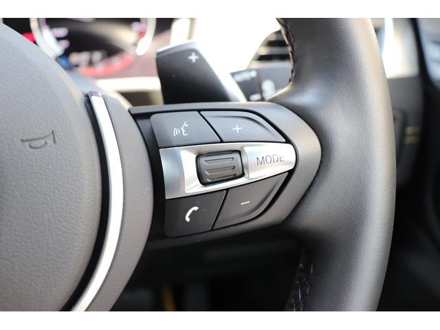 「BMW」「X2」「SUV・クロカン」「山梨県」の中古車50
