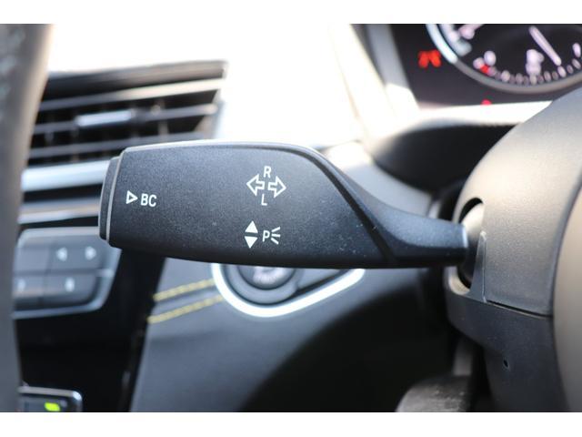 「BMW」「X2」「SUV・クロカン」「山梨県」の中古車51