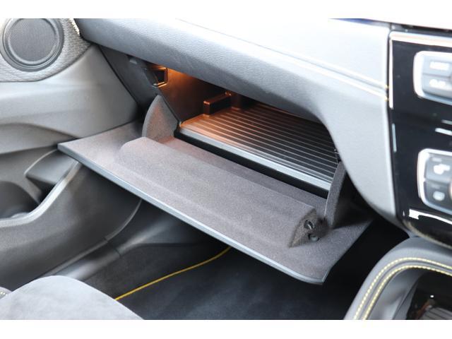 「BMW」「X2」「SUV・クロカン」「山梨県」の中古車55