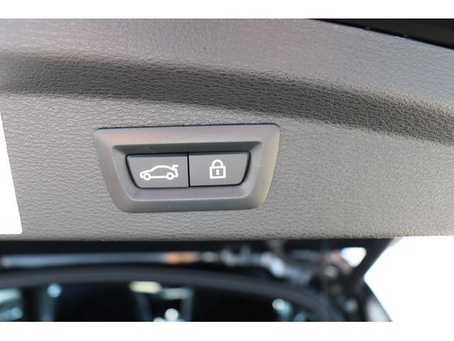 「BMW」「X2」「SUV・クロカン」「山梨県」の中古車58