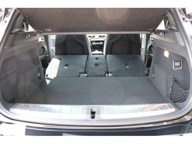 「BMW」「X2」「SUV・クロカン」「山梨県」の中古車59