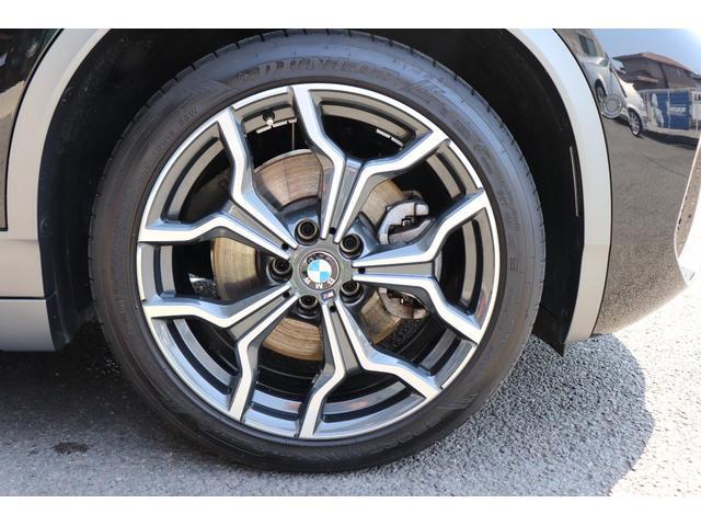 「BMW」「X2」「SUV・クロカン」「山梨県」の中古車60