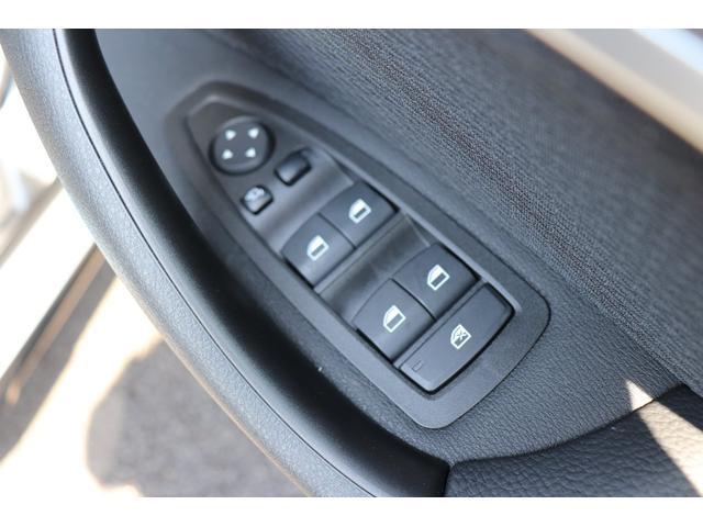 「BMW」「X2」「SUV・クロカン」「山梨県」の中古車75