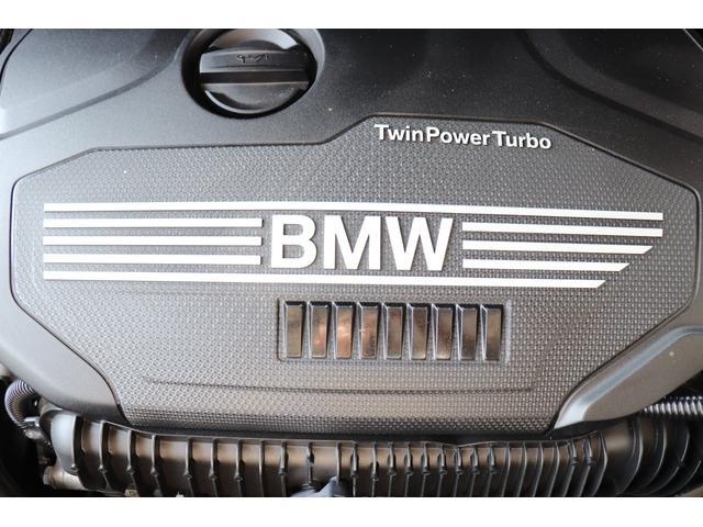 「BMW」「X2」「SUV・クロカン」「山梨県」の中古車79
