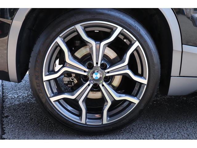 「BMW」「X2」「SUV・クロカン」「山梨県」の中古車80