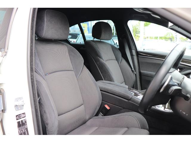 「BMW」「5シリーズ」「セダン」「山梨県」の中古車12