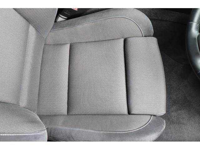 「BMW」「5シリーズ」「セダン」「山梨県」の中古車13