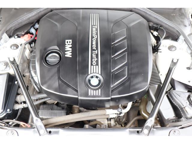 「BMW」「5シリーズ」「セダン」「山梨県」の中古車19