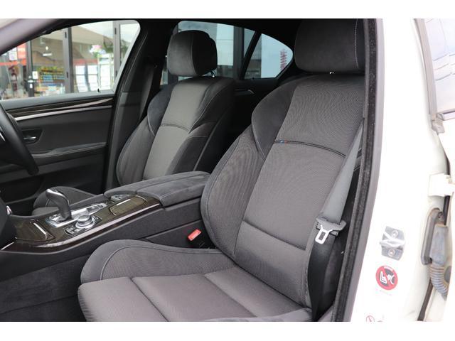 「BMW」「5シリーズ」「セダン」「山梨県」の中古車31