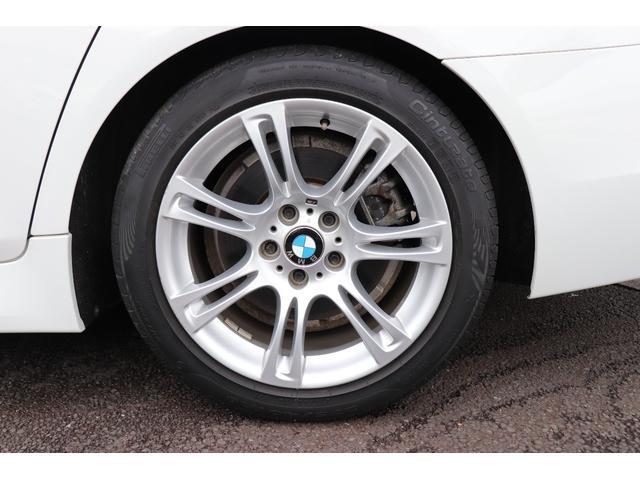 「BMW」「5シリーズ」「セダン」「山梨県」の中古車40