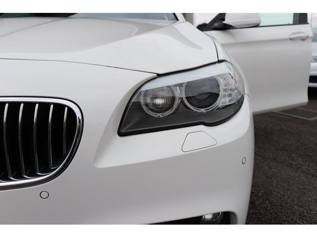 「BMW」「5シリーズ」「セダン」「山梨県」の中古車51
