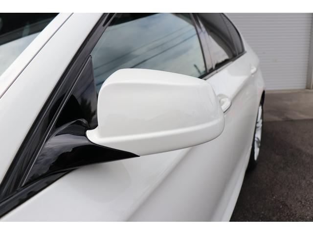 「BMW」「5シリーズ」「セダン」「山梨県」の中古車52