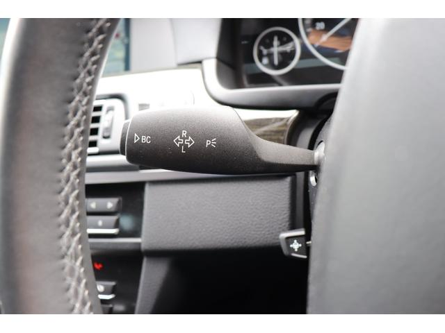 「BMW」「5シリーズ」「セダン」「山梨県」の中古車56