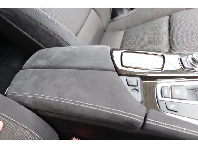 「BMW」「5シリーズ」「セダン」「山梨県」の中古車58
