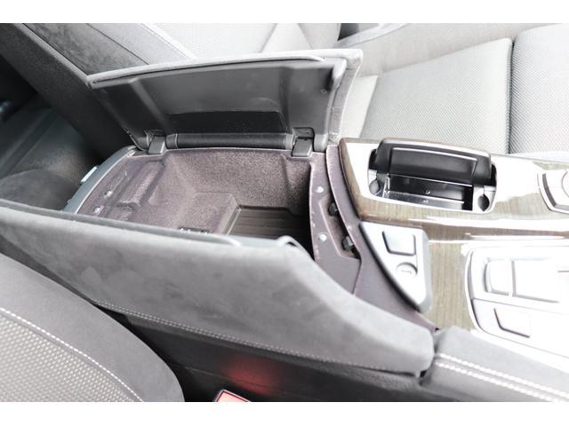 「BMW」「5シリーズ」「セダン」「山梨県」の中古車59