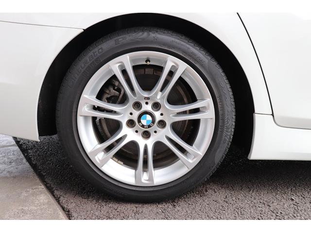「BMW」「5シリーズ」「セダン」「山梨県」の中古車60