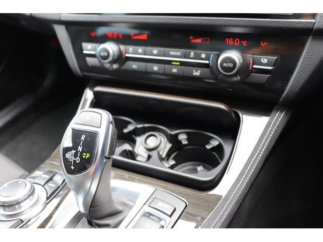 「BMW」「5シリーズ」「セダン」「山梨県」の中古車62