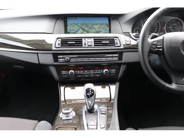 「BMW」「5シリーズ」「セダン」「山梨県」の中古車68