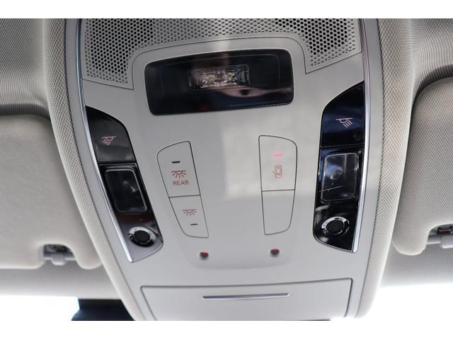2.8FSIクワトロ 黒革シート BOSEサウンドシステム 電動リアゲート アドバンスドキーフリー バックカメラ パークトロニック MMI(ナビ・CD・DVD・地デジ・SDカード) クルーズコントロール 純正18インチAW(64枚目)