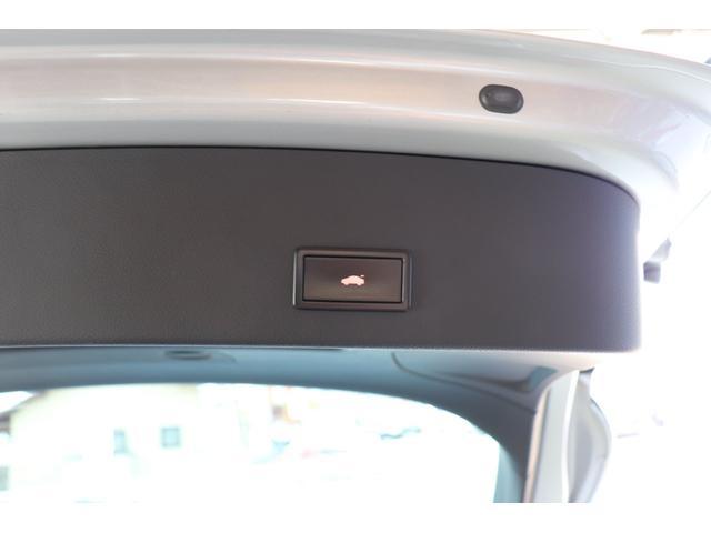 2.8FSIクワトロ 黒革シート BOSEサウンドシステム 電動リアゲート アドバンスドキーフリー バックカメラ パークトロニック MMI(ナビ・CD・DVD・地デジ・SDカード) クルーズコントロール 純正18インチAW(70枚目)
