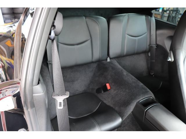 911カレラS ディーラー車 記録簿 PASM(ポルシェアクティブサスペンションマネージメント) レッドキャリパー ブラックレザー 純正ナビ アルカンターラルーフラインイング(14枚目)