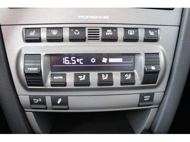 911カレラS ディーラー車 記録簿 PASM(ポルシェアクティブサスペンションマネージメント) レッドキャリパー ブラックレザー 純正ナビ アルカンターラルーフラインイング(16枚目)