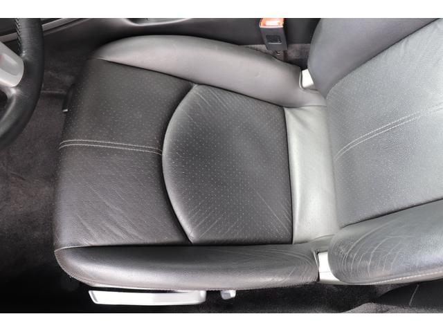 911カレラS ディーラー車 記録簿 PASM(ポルシェアクティブサスペンションマネージメント) レッドキャリパー ブラックレザー 純正ナビ アルカンターラルーフラインイング(36枚目)