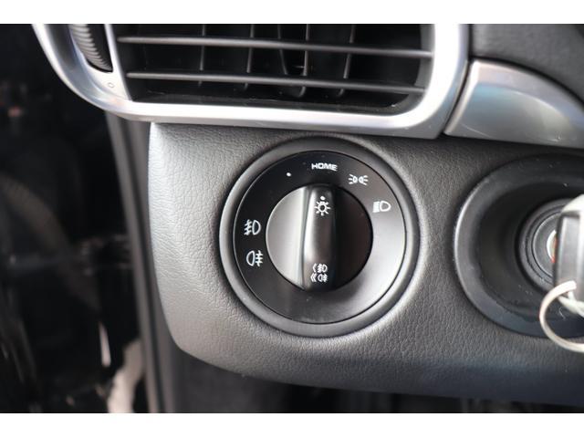 911カレラS ディーラー車 記録簿 PASM(ポルシェアクティブサスペンションマネージメント) レッドキャリパー ブラックレザー 純正ナビ アルカンターラルーフラインイング(38枚目)