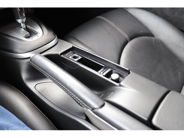 911カレラS ディーラー車 記録簿 PASM(ポルシェアクティブサスペンションマネージメント) レッドキャリパー ブラックレザー 純正ナビ アルカンターラルーフラインイング(50枚目)