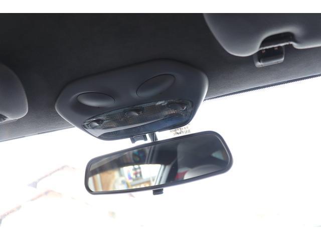 911カレラS ディーラー車 記録簿 PASM(ポルシェアクティブサスペンションマネージメント) レッドキャリパー ブラックレザー 純正ナビ アルカンターラルーフラインイング(51枚目)