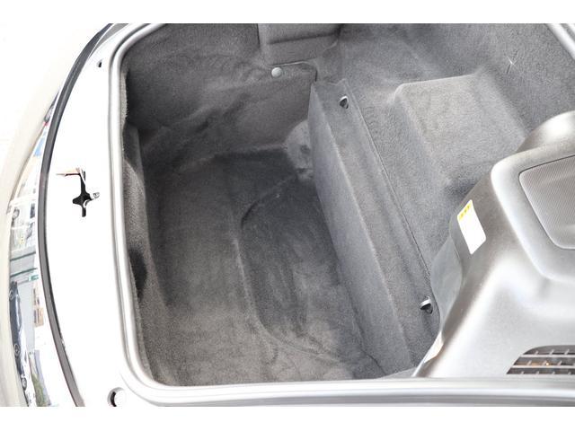 911カレラS ディーラー車 記録簿 PASM(ポルシェアクティブサスペンションマネージメント) レッドキャリパー ブラックレザー 純正ナビ アルカンターラルーフラインイング(78枚目)