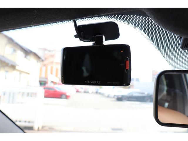 マヌアーレ 1オーナー ディーラー車 限定車 禁煙車 ETC ドライブレコーダー 5速マニュアル ステアリングスイッチ ハーフレザーシート Uconnect(39枚目)
