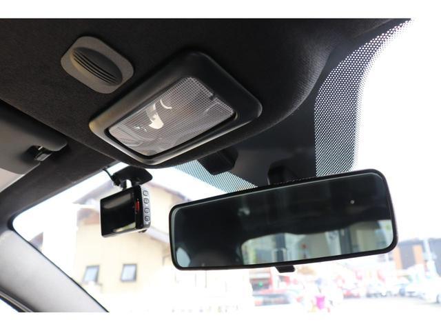 マヌアーレ 1オーナー ディーラー車 限定車 禁煙車 ETC ドライブレコーダー 5速マニュアル ステアリングスイッチ ハーフレザーシート Uconnect(51枚目)